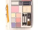 Маркет   Obaldet   Christian Dior Makeup Travel Palette Set